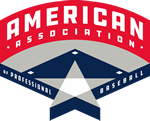 American Association of Professional Baseball