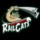 Gary Southshore RailCats