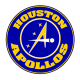 Houston Apollos