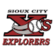 Sioux City Explorers