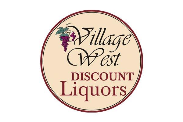Village West Liquors