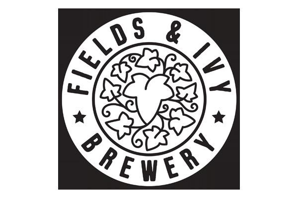 Fields & Ivy Brewery