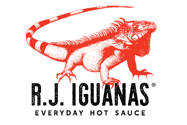 R. J. Iguanas
