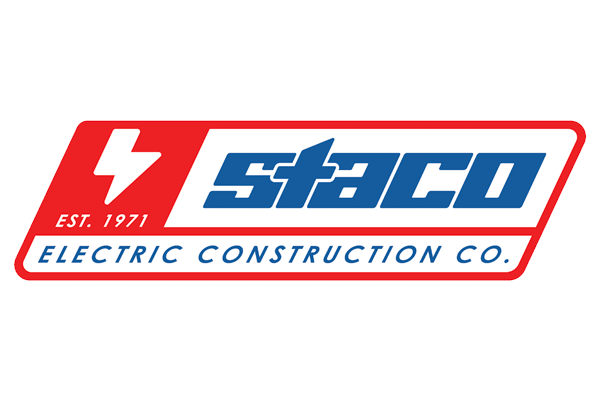 Staco Electric