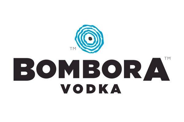 Bombora Vodka