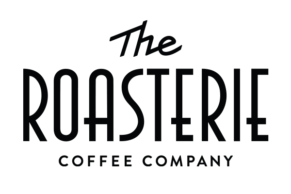 The Roasterie Coffee Company